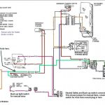 Ford Trailer Brake Controller Wiring Diagram | Wiring Library   Ford Trailer Brake Controller Wiring Diagram