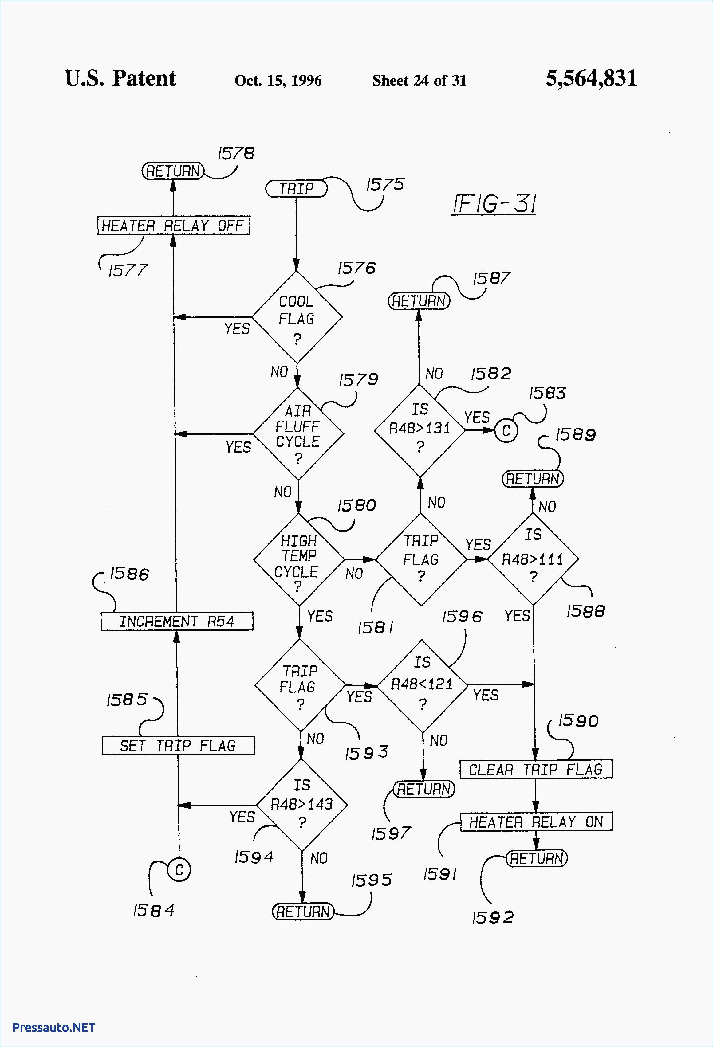 Ford Trailer Plug Wiring Diagram 7 Way Trailer Plug Wiring Diagram - Ford Trailer Wiring Diagram 7 Way