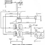 Ford Voltage Regulator Wiring Diagram Org Beautiful | Releaseganji   Voltage Regulator Wiring Diagram