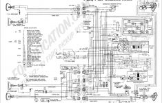Ford Wiring Harness Diagrams – Wiring Diagrams Hubs – Ford Wiring Harness Diagram