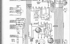Ford Wiring Diagram
