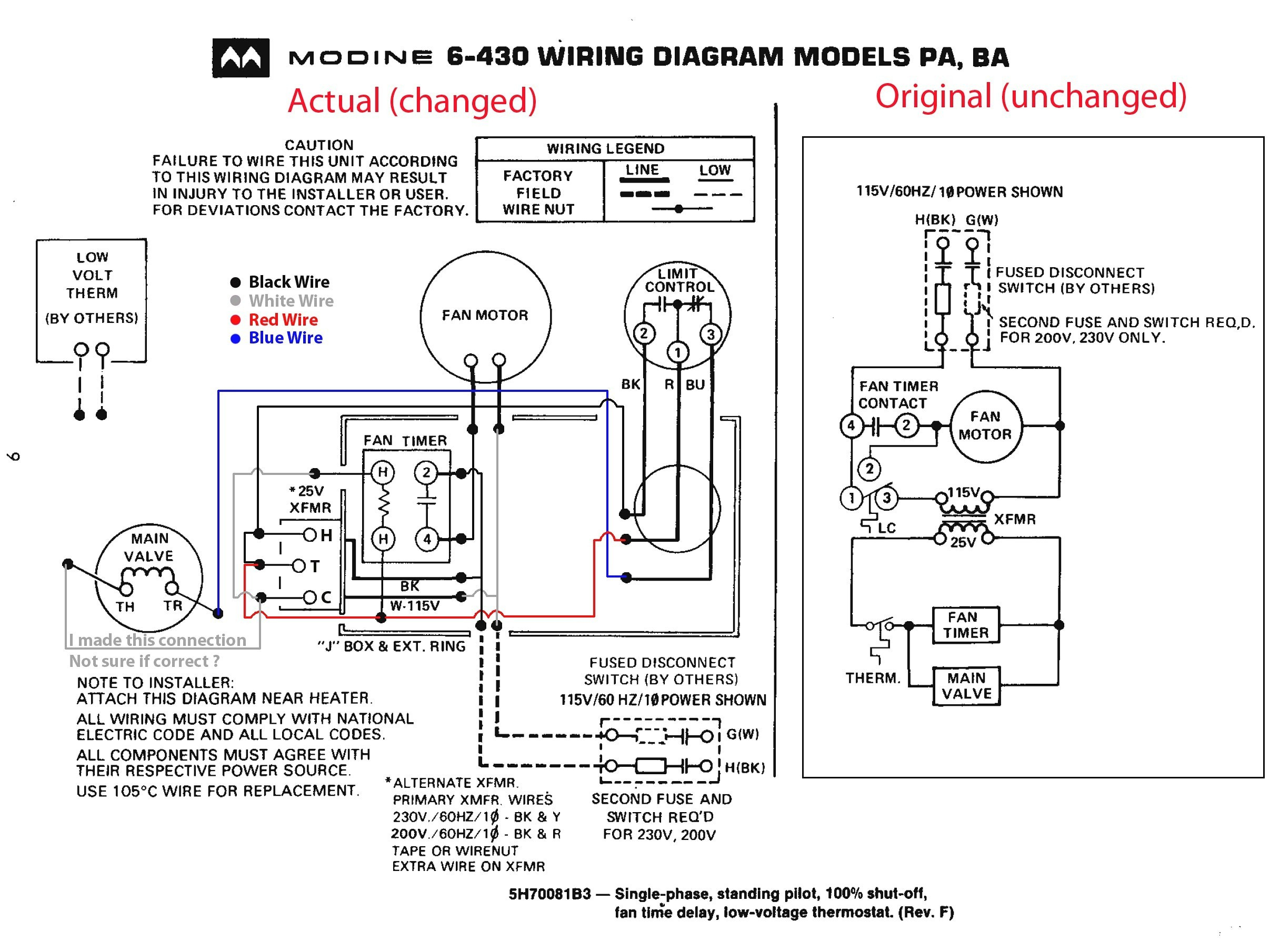 Forest River Brookstone Rv Wiring Diagrams | Wiring Diagram - Forest River Wiring Diagram