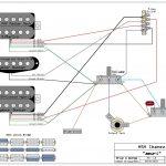 Free Download Hsh Wiring Diagram | Wiring Diagram   Hsh Wiring Diagram