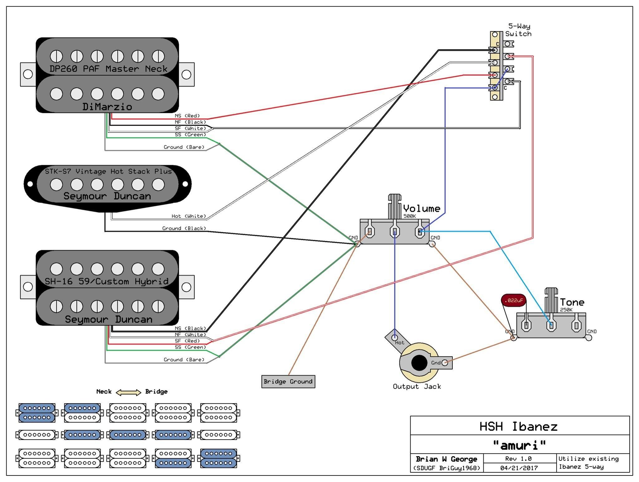 Free Download Hsh Wiring Diagram | Wiring Diagram - Hsh Wiring Diagram