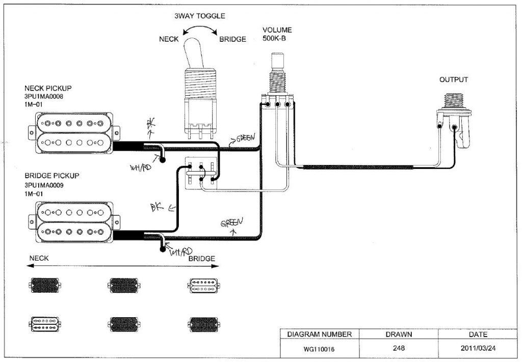 jem wiring diagrams mazda millenia ac wiring diagram