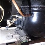 Fridge Compressor Not Starting Replace Start Relay & Overload   Youtube   Refrigerator Start Relay Wiring Diagram