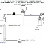 Fuel Pump Relay Wiring Diagram Best Of Ford In | Philteg.in   Ford Fuel Pump Relay Wiring Diagram
