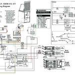 Furnace Blower Wiring Diagram 240   Wiring Diagram   Furnace Blower Motor Wiring Diagram