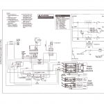Furnace Fuse Box | Wiring Library   Coleman Electric Furnace Wiring Diagram