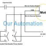 Furnace Motor Wiring Diagram   Freebootstrapthemes.co •   Furnace Blower Motor Wiring Diagram