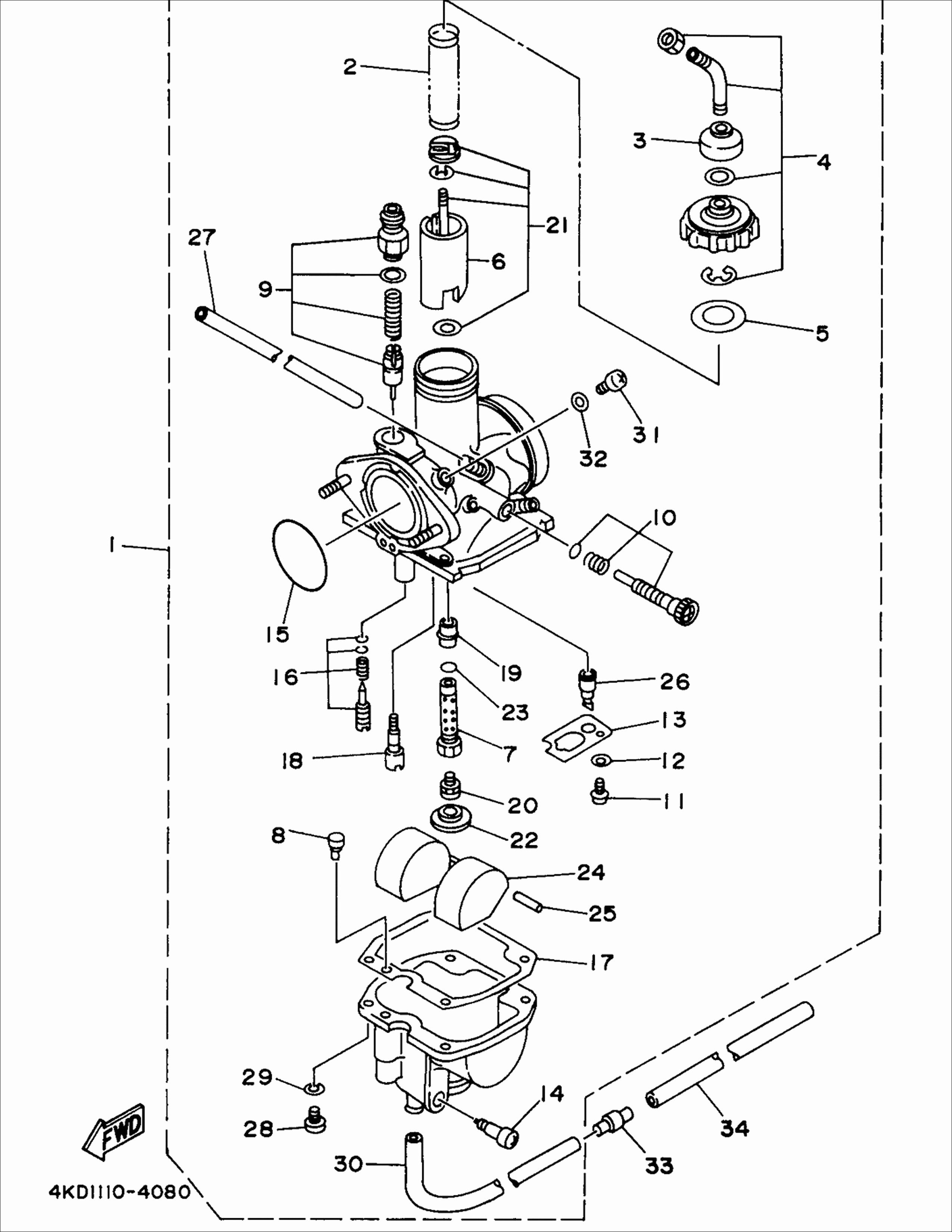 Fxef Wiring Diagram - Auto Electrical Wiring Diagram - Harley Davidson Headlight Wiring Diagram