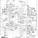 Ge Cooktop Wiring Diagram   Wiring Diagrams Click   Ge Stove Wiring Diagram
