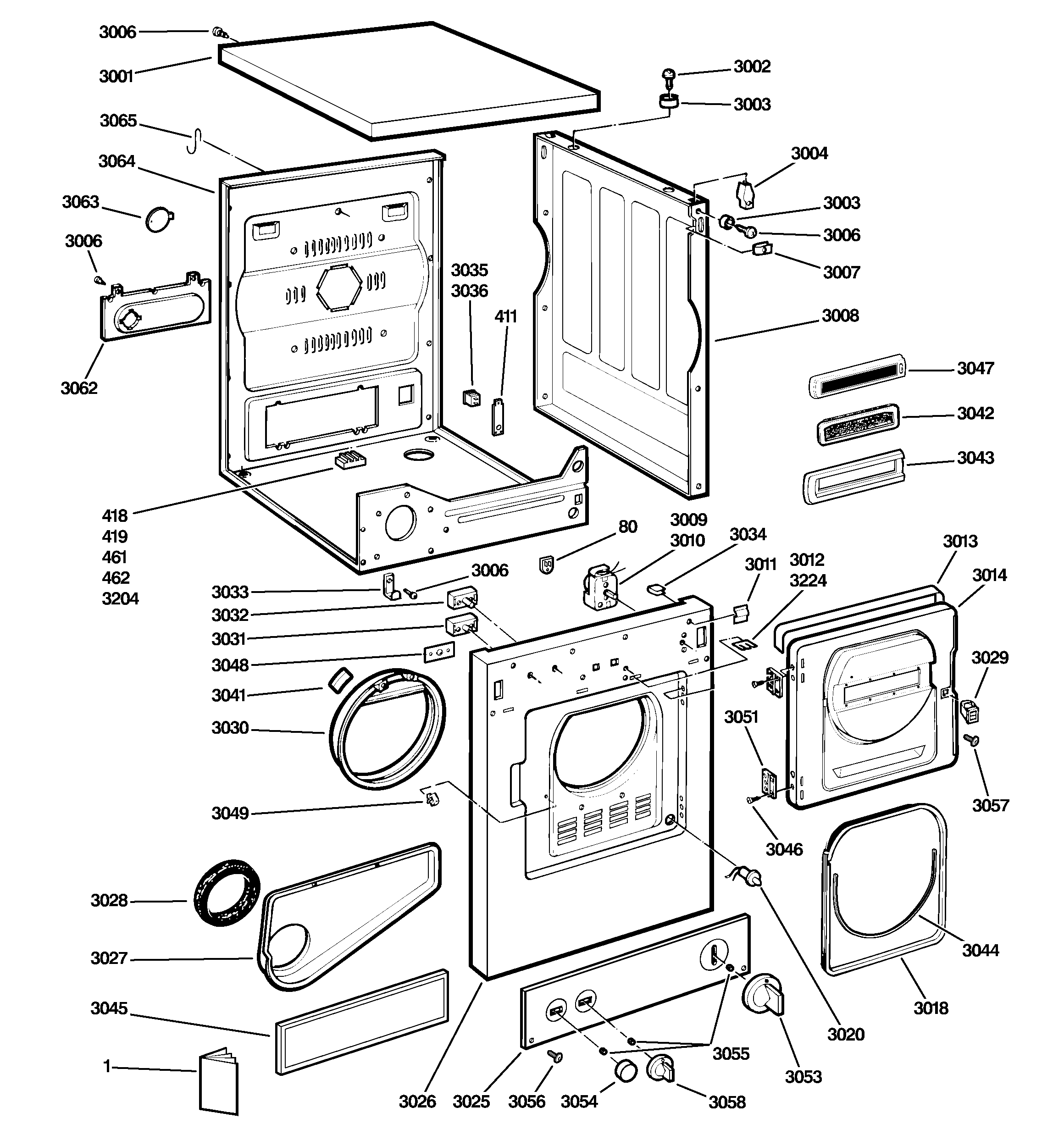 Diagram  Maytag Dryer Diagrams Full Version Hd Quality