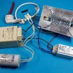 Ge Metal Halide Ballast Wiring Diagram   Wiring Diagram   Metal Halide Ballast Wiring Diagram