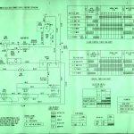 Ge Sensor Dryer Timer Wiring Diagram | Wiring Diagram   Ge Dryer Timer Wiring Diagram