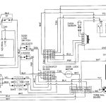 Ge Stove Wiring Diagram Wires | Wiring Diagram   Ge Stove Wiring Diagram