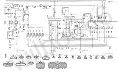 Ge Motor Wiring Diagram