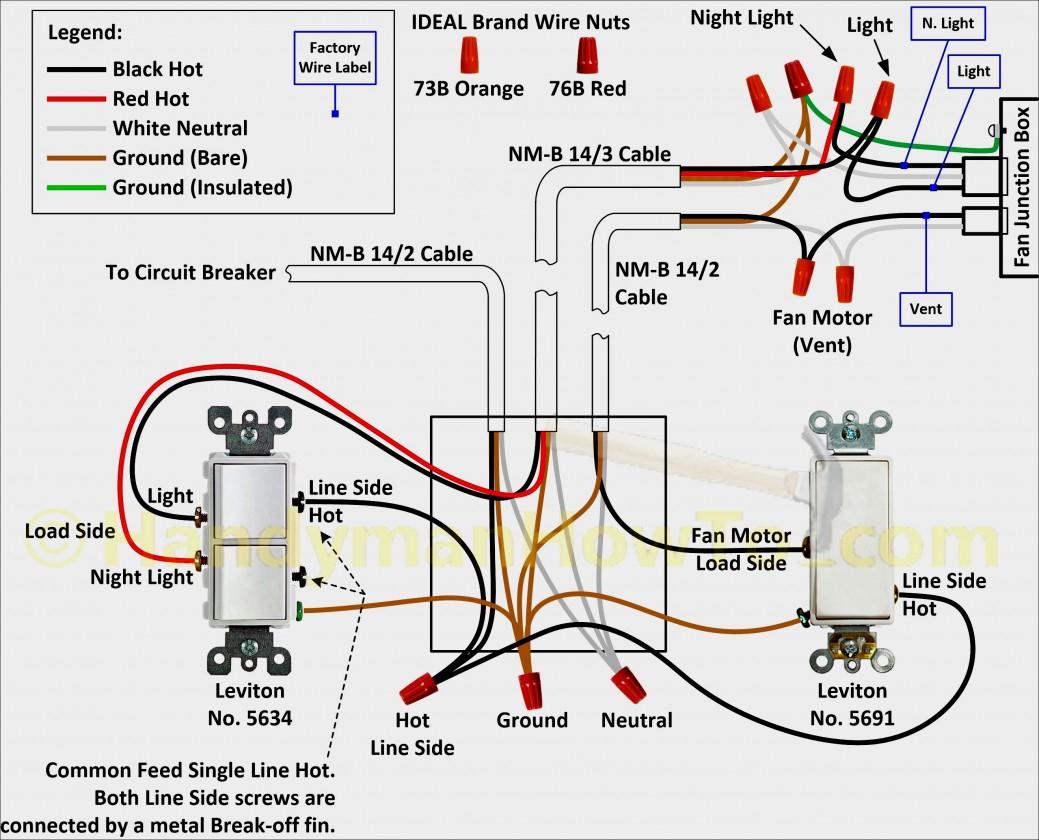 Ge Zw3005 Switch Wiring - Schematics Wiring Diagram - Ge Z Wave 3 Way Switch Wiring Diagram