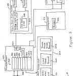 Generac 200 Amp Transfer Switch Wiring Diagram Elegant Generac   200 Amp Automatic Transfer Switch Wiring Diagram