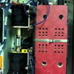 Generac 200 Amp Transfer Switch Wiring Diagram | Wiring Diagram   200 Amp Automatic Transfer Switch Wiring Diagram