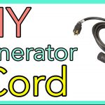 Generac 30 Amp Generator Plug Wiring Diagram | Manual E Books   30 Amp Generator Plug Wiring Diagram