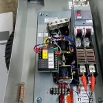 Generac Automatic Transfer Switch Explained, Demo   Youtube   Generac Automatic Transfer Switch Wiring Diagram