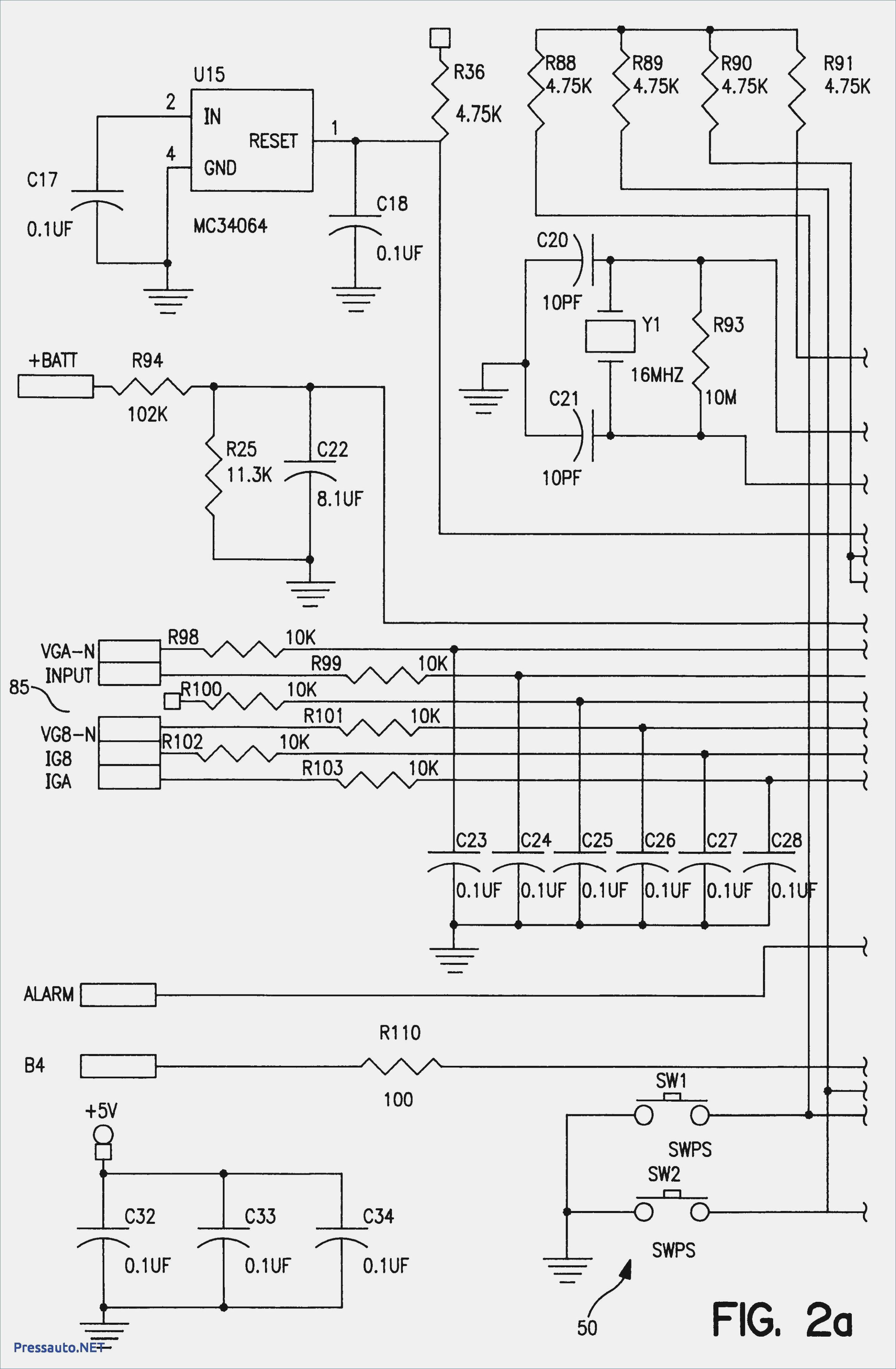 Generac Battery Charger Wiring Diagram | Manual E-Books - Generac Battery Charger Wiring Diagram