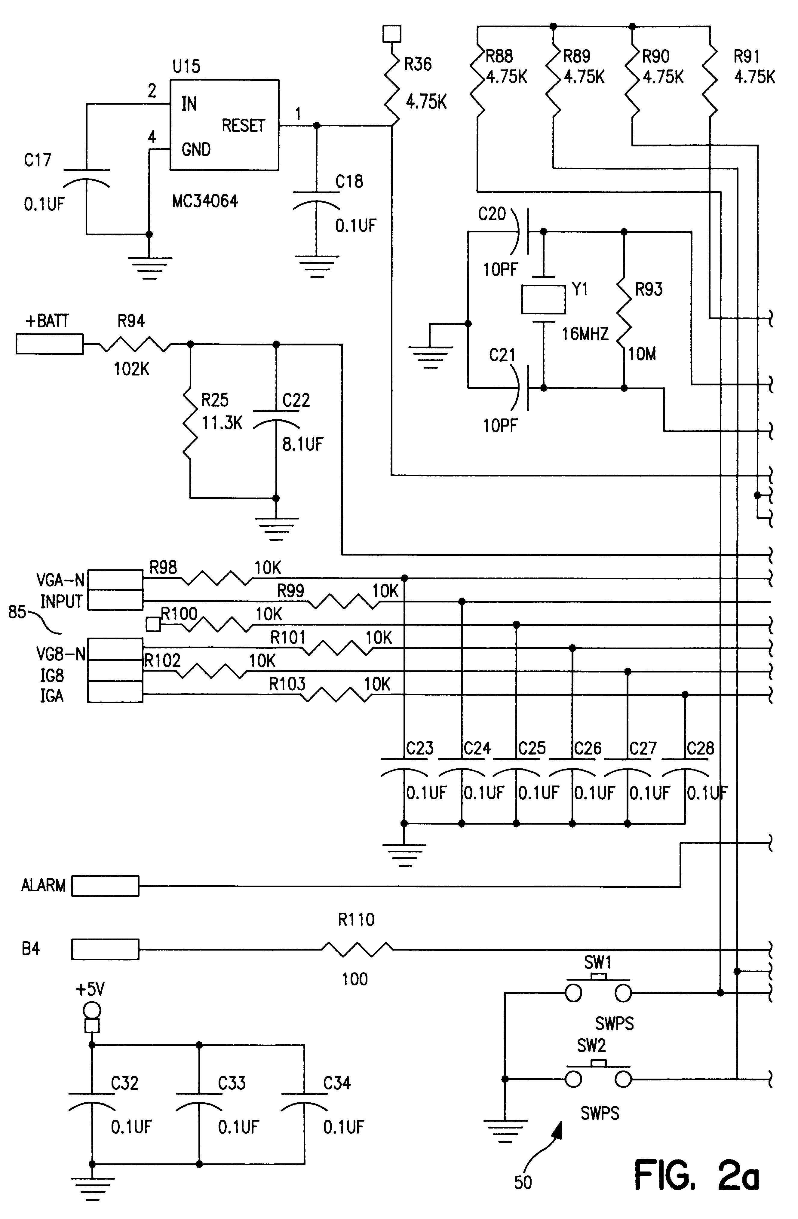 Generac Manual Transfer Switch Wiring Diagram - Queen-Int - Generac Manual Transfer Switch Wiring Diagram
