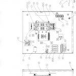 Generac Nexus Switch Wiring | Manual E Books   Generac 200 Amp Transfer Switch Wiring Diagram