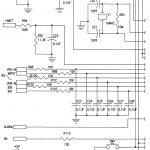 Generac Transfer Switch Wiring Diagram   Panoramabypatysesma   200 Amp Automatic Transfer Switch Wiring Diagram