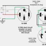 Generator Cord Wiring Diagram   Creative Wiring Diagram Templates •   30 Amp Generator Plug Wiring Diagram