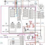 Generator Panel Wiring   Data Wiring Diagram Detailed   Solar Panel Wiring Diagram
