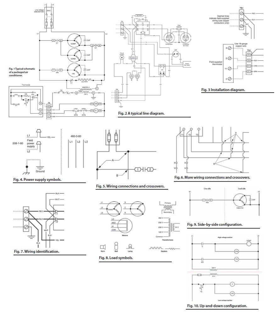 Genteq Blower Motor Wiring Diagram | Wiring Library - Genteq Motor Wiring Diagram