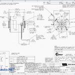 Genteq Motor Wiring Diagram | Wiring Library   Genteq Motor Wiring Diagram