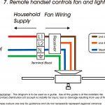 Get Ceiling Fan 3 Speed Wall Switch Wiring Diagram Download   Ceiling Fan 3 Way Switch Wiring Diagram
