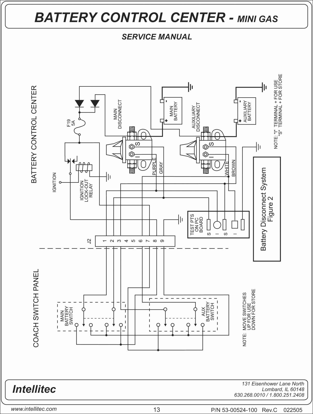 Get Generac 200 Amp Transfer Switch Wiring Diagram Sample - Generac 200 Amp Transfer Switch Wiring Diagram