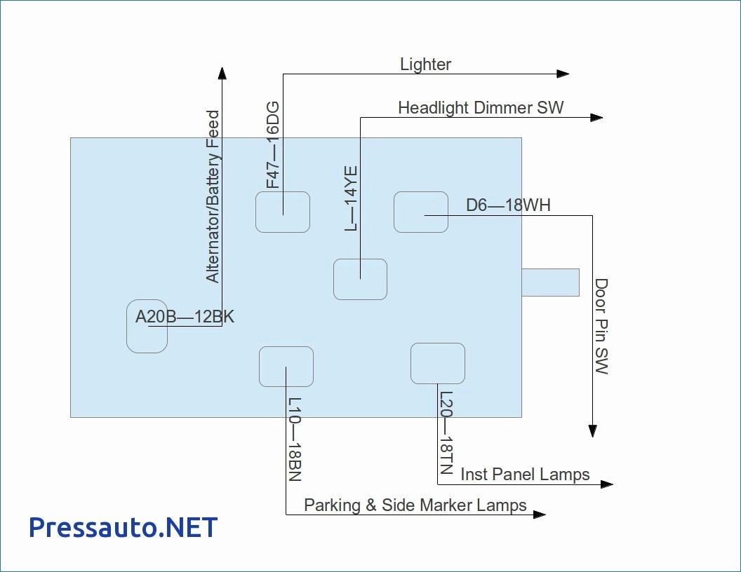 Get Mettler Toledo Load Cell Wiring Diagram Download - Headlight Dimmer Switch Wiring Diagram