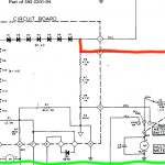 Gfci Breaker Wiring Diagram Best 220V Hot Tub Wiring Diagram Awesome   Gfci Breaker Wiring Diagram