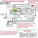 Gfci Breaker Wiring Diagram — Daytonva150   Gfci Breaker Wiring Diagram