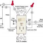 Gfci Wiring On | Wiring Diagram   Gfci Wiring Diagram