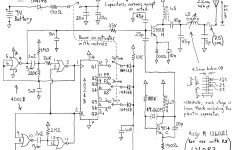 Gibson Sg Wiring Diagram