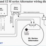 Gm 2 Wire Alternator Wiring Diagram 1 Hook And For Gm Alternator   Gm 2 Wire Alternator Wiring Diagram