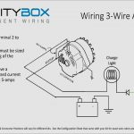 Gm 3 1 Wiring | Wiring Diagram   Gm 3 Wire Alternator Wiring Diagram