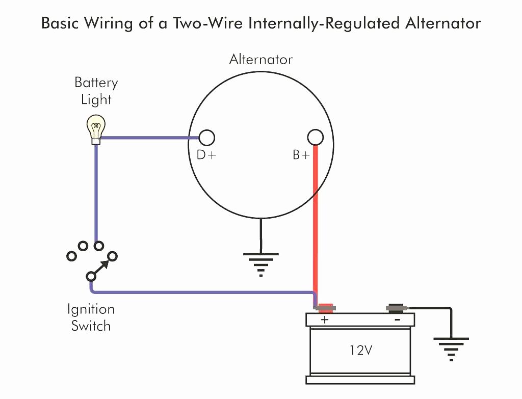Gm Alt Wiring   Wiring Library - Gm Alternator Wiring Diagram