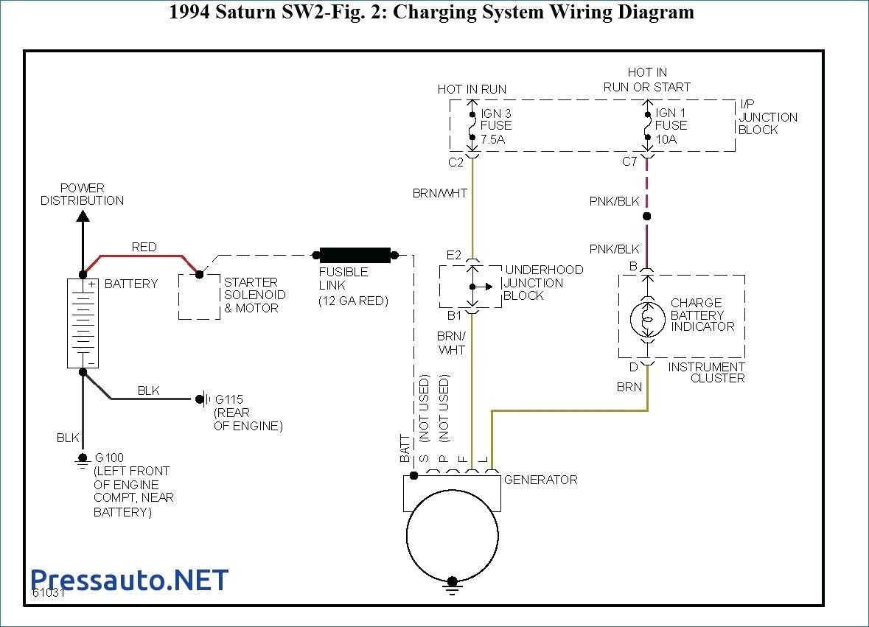 Gm Alternator Wiring Diagram Cs130   Wiring Library - Delco 10Si Alternator Wiring Diagram