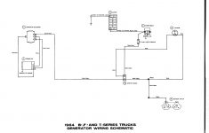 Gm Backup Camera Wiring Diagram