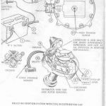 Gm Hei Distributor Wiring Diagrams Schematics At Accel Diagram At   Hei Distributor Wiring Diagram
