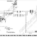 Gm Internally Regulated Alternator Wiring Diagram | Manual E Books   Gm Alternator Wiring Diagram Internal Regulator
