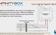 Chevy Tilt Steering Column Wiring Diagram