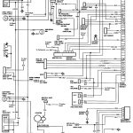 Gmc Wiring Harness   Data Wiring Diagram Schematic   Wiring Harness Diagram
